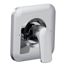 Rizon chrome posi-temp® valve trim