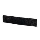 Frigidaire Charcoal Recirculation Filter for Microwaves Product Image