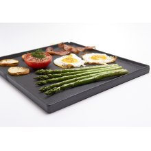 Exact Fit Griddle Monarch