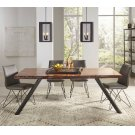 Reese Table Product Image