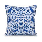 Otomi Dog Pillow 18 x 18 Product Image