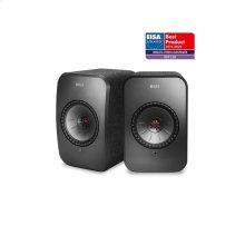 Black LSX Wireless Music System