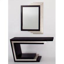 """Mirror 36x47"""""""