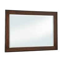 Monterey Point Mirror Product Image