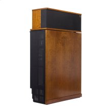 Klipschorn Floorstanding Speaker - Cherry