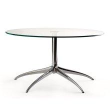 Tables stressless urban l