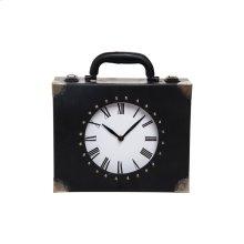 Travel Tabletop Clock