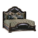 Piazza San Marco Low Bed Product Image