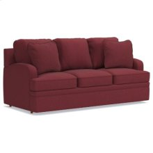 Diana Premier Supreme Comfort™ Queen Sleep Sofa