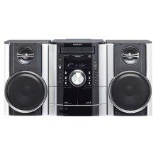 CD-MPX880