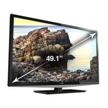 """50L2200U 50"""" Class 1080P LED HD TV"""