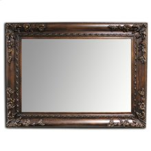 Mirror 8269