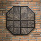 Bursting Forth Wood Wall Decor Product Image