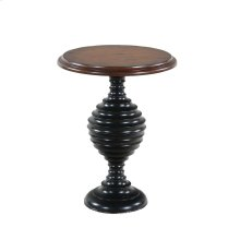Seville Bee Hive End Table
