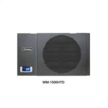 Wine-Mate 1500HTD Self-Contained Humidity & Temperature Wine Cooling System