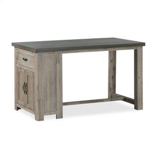 Bar Table - G3208