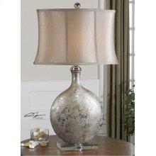 Navelli Table Lamp