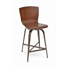 Fresno Swivel Counterstool