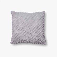 P0125 Grey Pillow