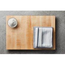 Cutting board 210068 - Maple Stainless steel sink accessory , Maple
