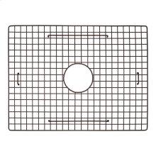 GR2217 Sink Bottom Grid in Mocha