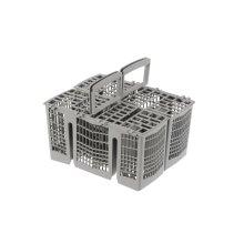 Cutlery Basket 00643565