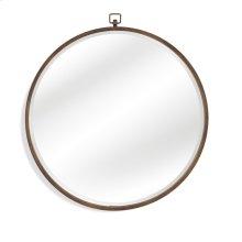 Quinn Wall Mirror