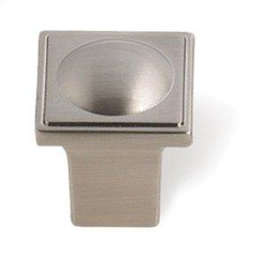 23mm (0.90'') 104-130 KNOB Product Image