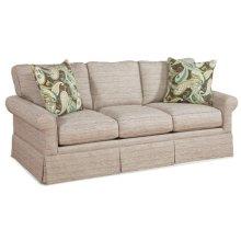 F725 Sofa