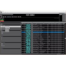 Music Management Software