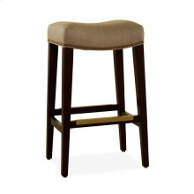 Redding Bar Height Dining Stool