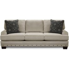 Esmond Sofa 7T05