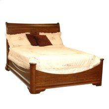 Bordeaux Bed