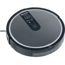 Scout RX1 Robot Vacuum Cleaner