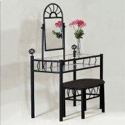 Foundry Vanity Set Product Image