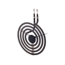 Smart Choice 6'' 4-Turn Surface Element, Fits Most