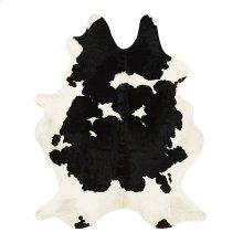 Redingote - Ivory 0761/0800