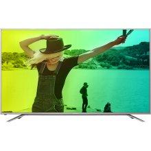 "60"" Class (59.5"" diag.) AQUOS 4K Smart TV"