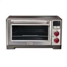 Countertop Oven - Red Knob