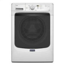Large Washer with PowerWash® Cycle- 4.2 Cu. Ft.