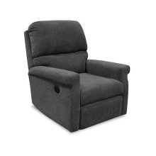 Nala Reclining Lift Chair 2N00-55