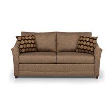 201 Sofa