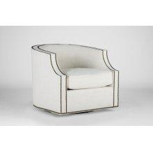 Willow Swivel Chair