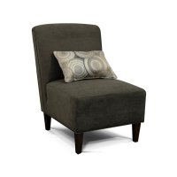 SoHo Living Sunset Chair 2804 Product Image