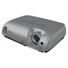 PowerLite 82c Multimedia Projector