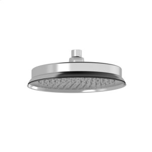 Round shower head - Chrome Product Image