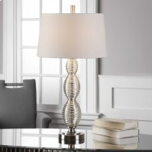 Galatsi Table Lamp