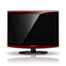 "19"" high definition TV"