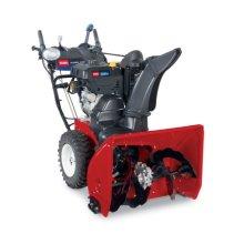 Power Max® 926 OXE (38661)