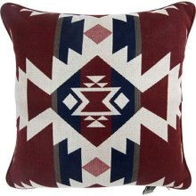 "15"" Sq. Throw Pillow"